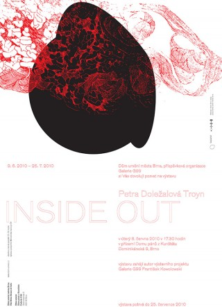Inside-Out_2010-1